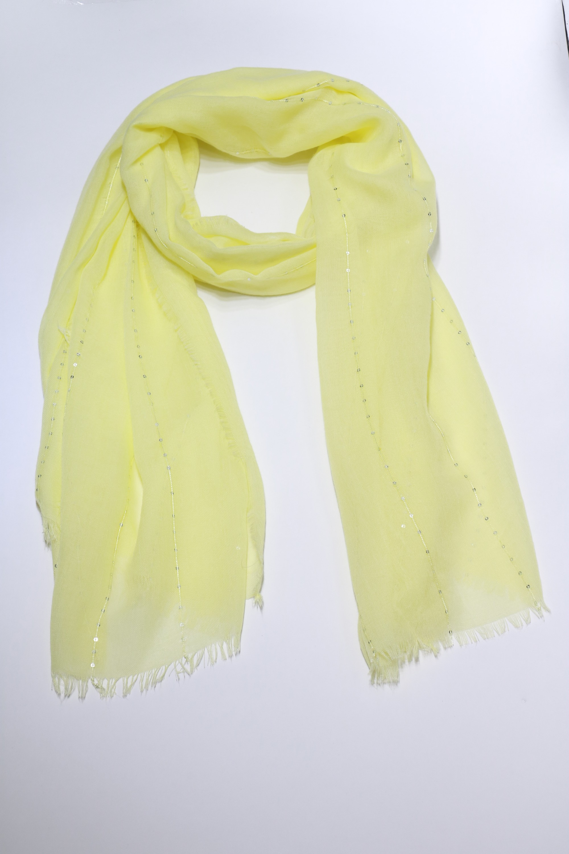 шарфы