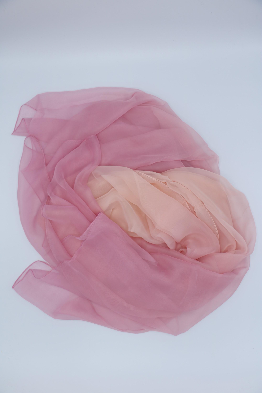 купить шарф